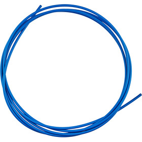 capgo BL Shift Cable Housing 3m x 4mm dark blue